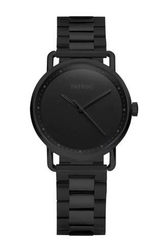 horloge TY186