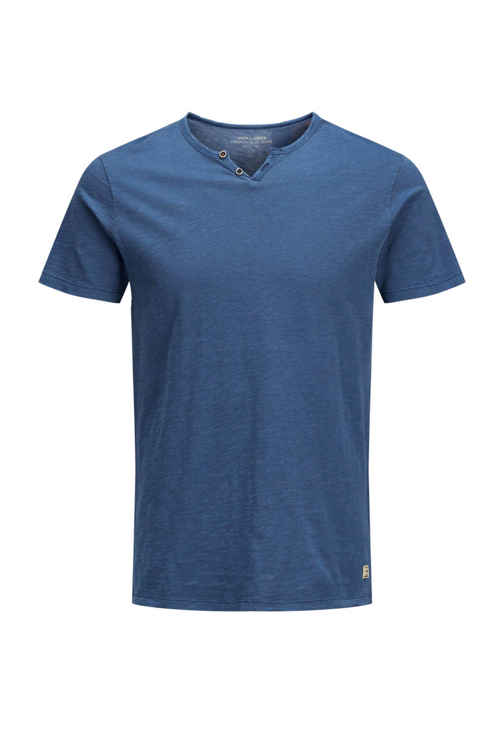 Jack & Jones Premium T-shirt, Blauw