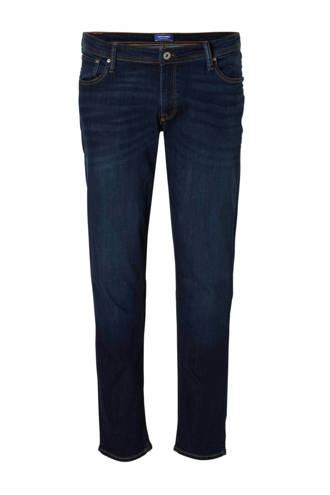 regular fit plussize jeans plussize  Liam