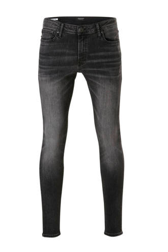 Originals skinny fit jeans Tom