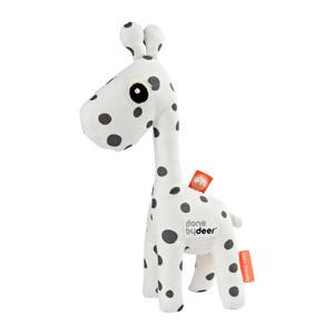 rammelaar giraf Raffi