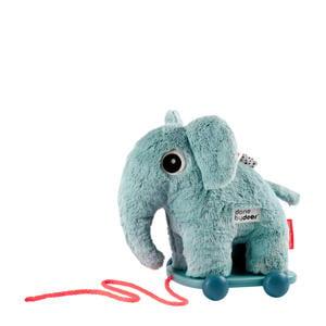 trekdier olifant Elphee