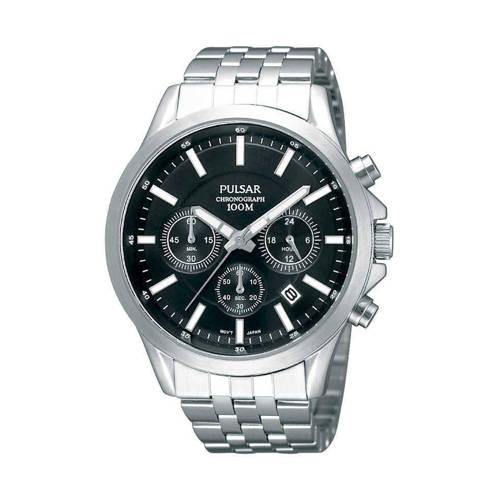 Pulsar horloge PT3045X1 kopen