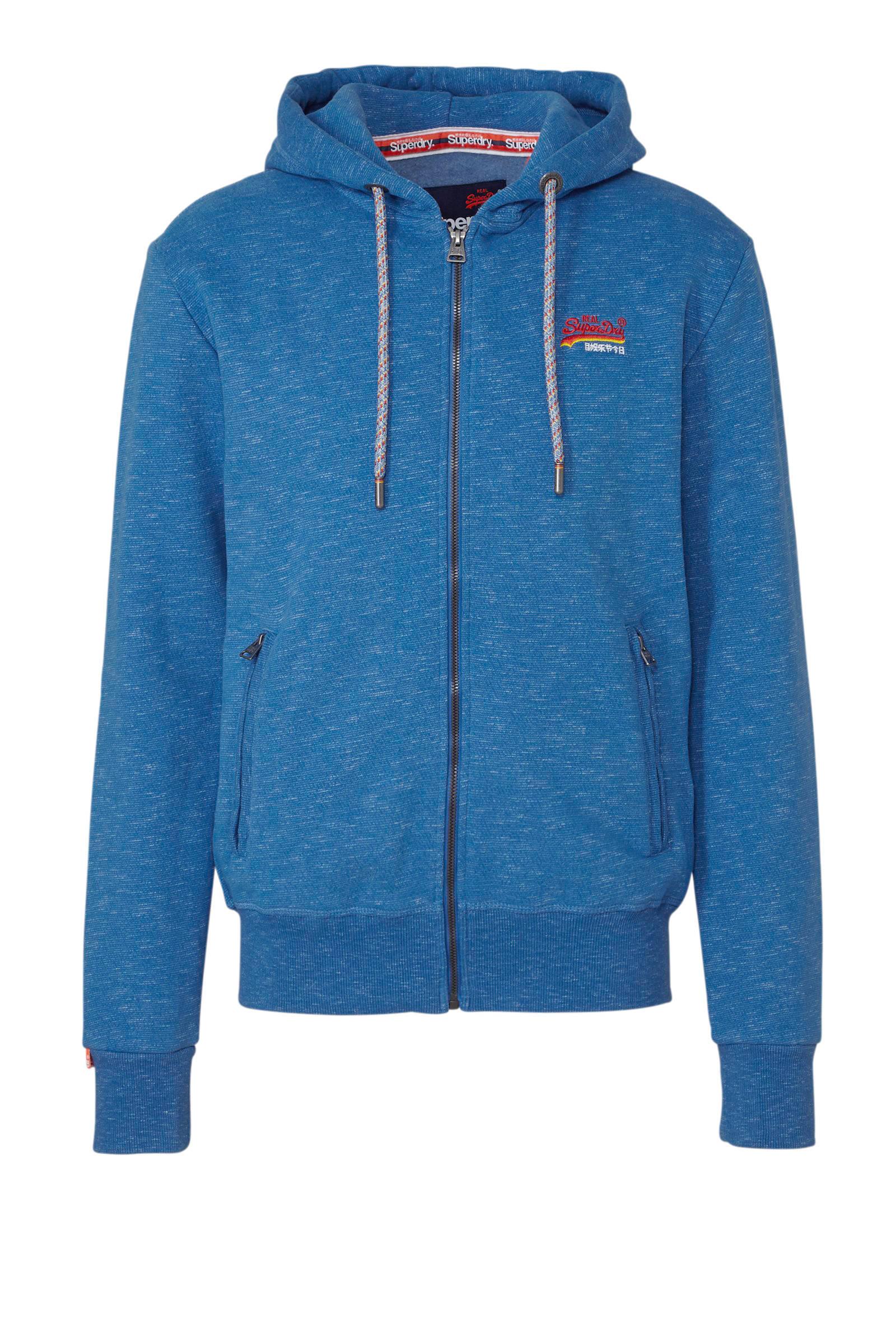 2c5bbdf8aaa superdry-hoodie-met-capuchon-blauw-5057842142820.jpg