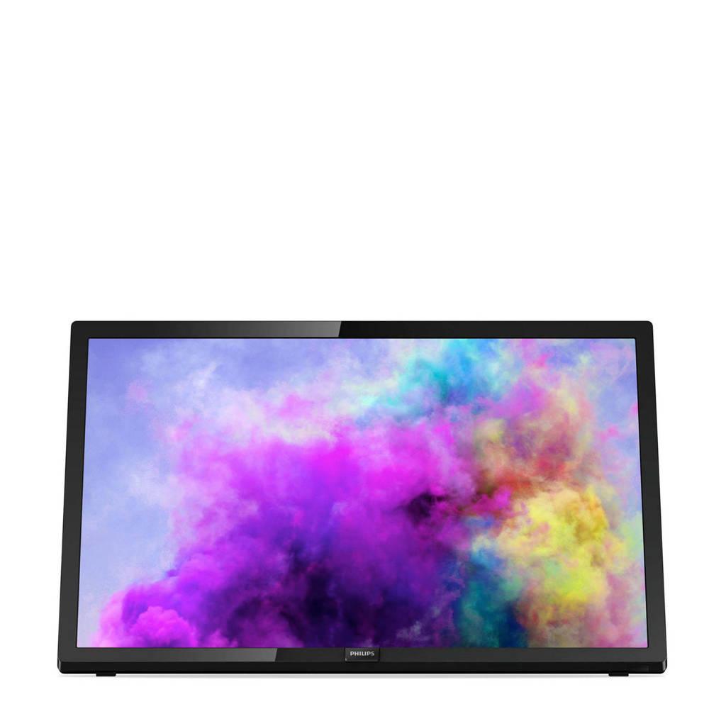 Philips 22PFS5303 Full HD tv, -
