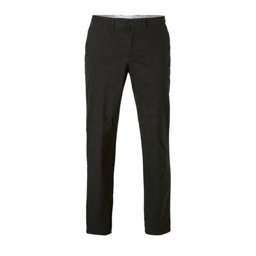 C&A Angelo Litrico slim fit chino zwart