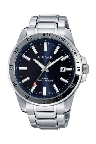 horloge PS9331X1