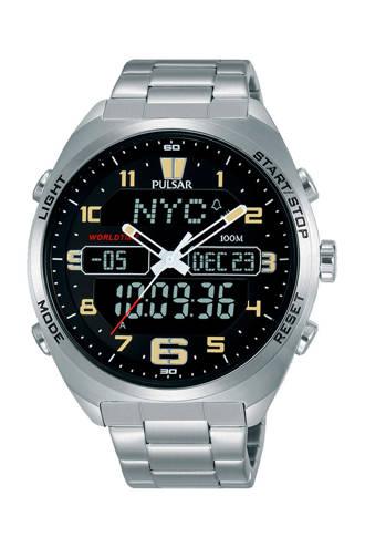horloge PZ407X1
