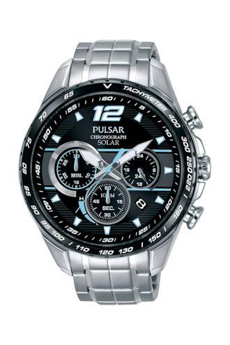 chronograaf horloge PZ5031X1