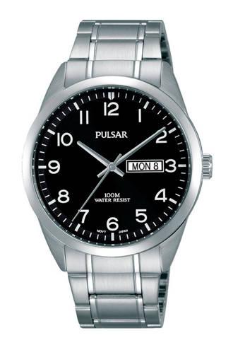 horloge - PJ6063X1
