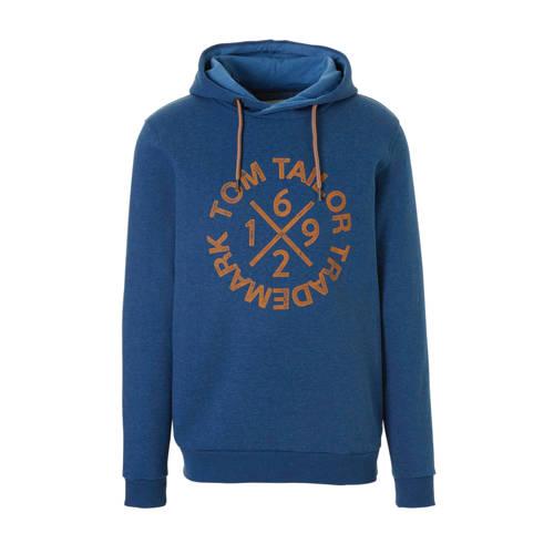 Tom Tailor hoodie kopen