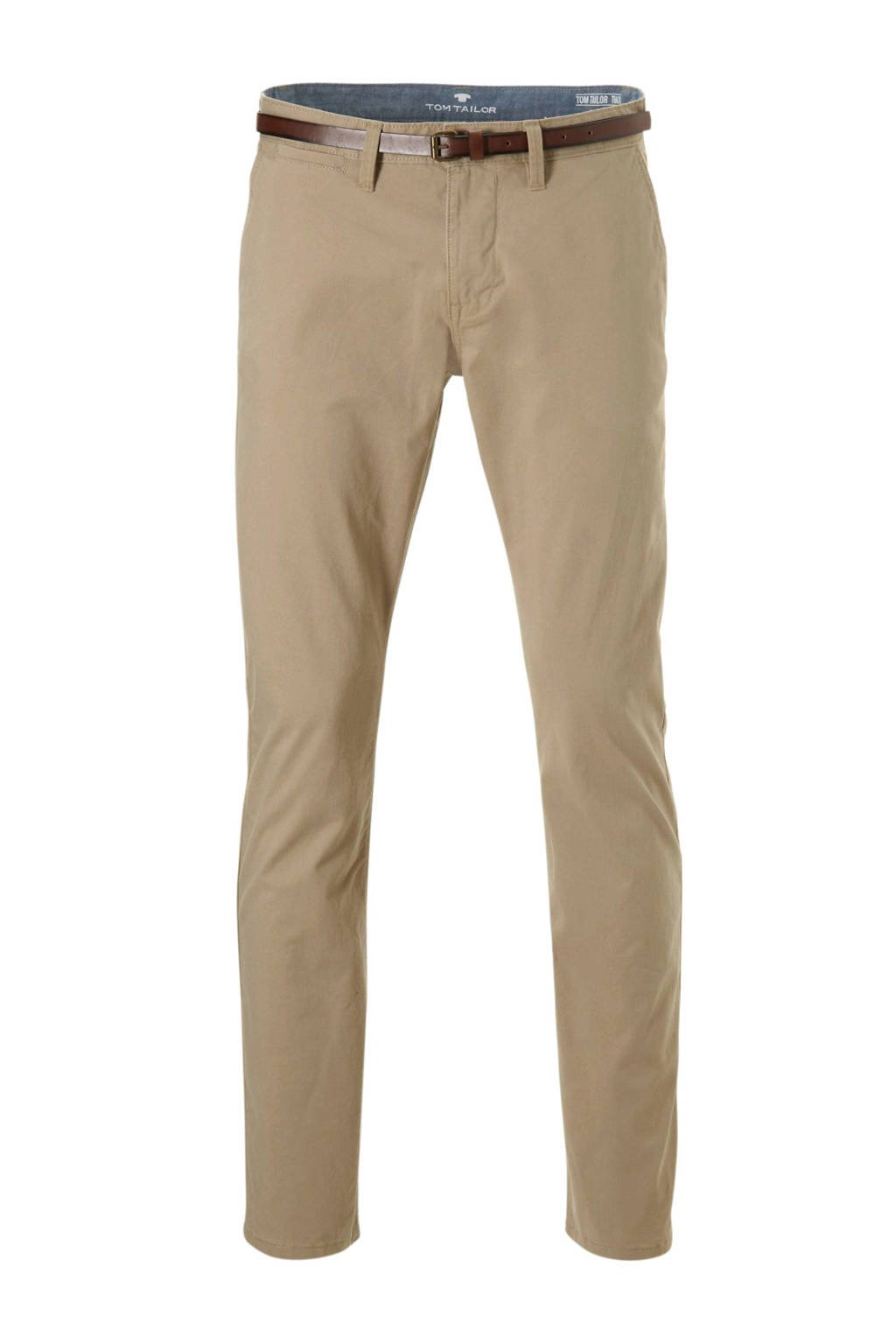 Tom Tailor chino, Beige