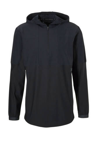sportsweater