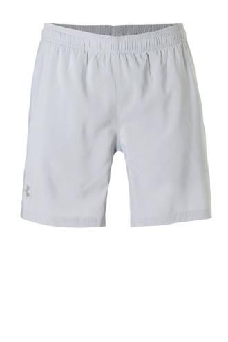 7dc6211ac4a Under Armour SALE: Sportkleding heren bij wehkamp - Gratis bezorging ...