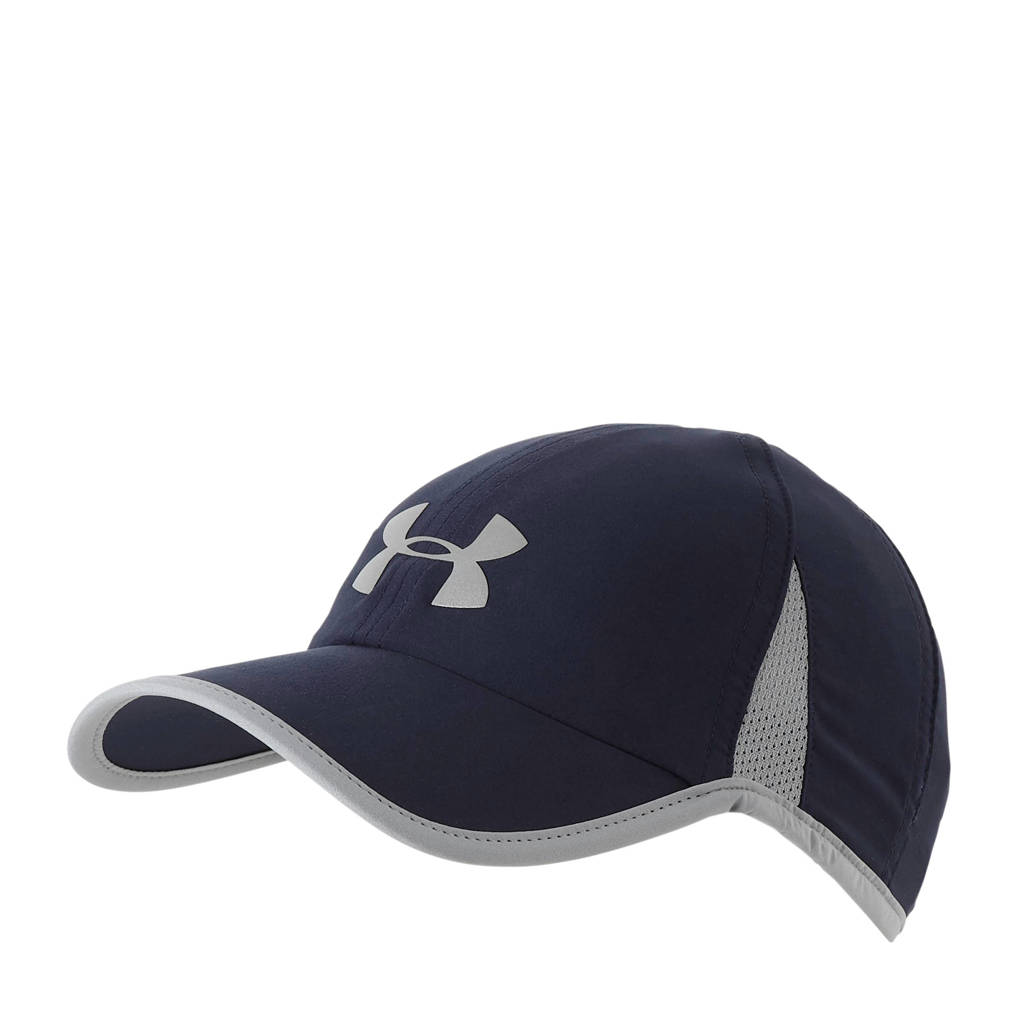 Under Armour pet donkerblauw, Donkerblauw