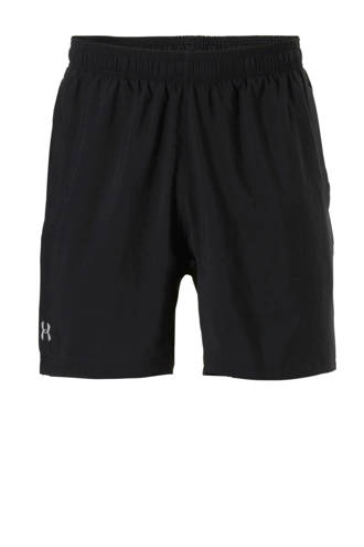 12d1c052ff7 SALE: Sportkleding heren bij wehkamp - Gratis bezorging vanaf 20.-