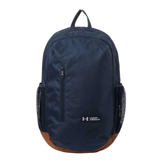 1055191b35d Heren tassen bij wehkamp - Gratis bezorging vanaf 20.-