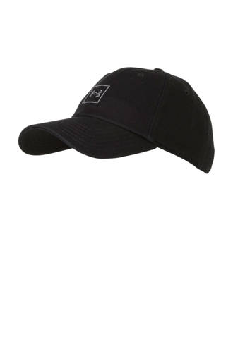 Caps heren bij wehkamp - Gratis bezorging vanaf 20.- 6759fb314e53