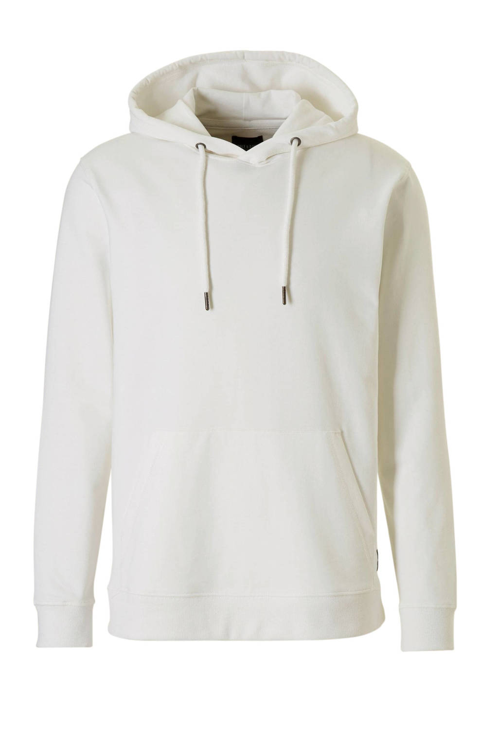 Only & Sons hoodie, Wit