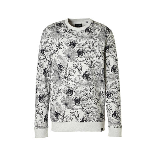 Only & Sons sweater kopen