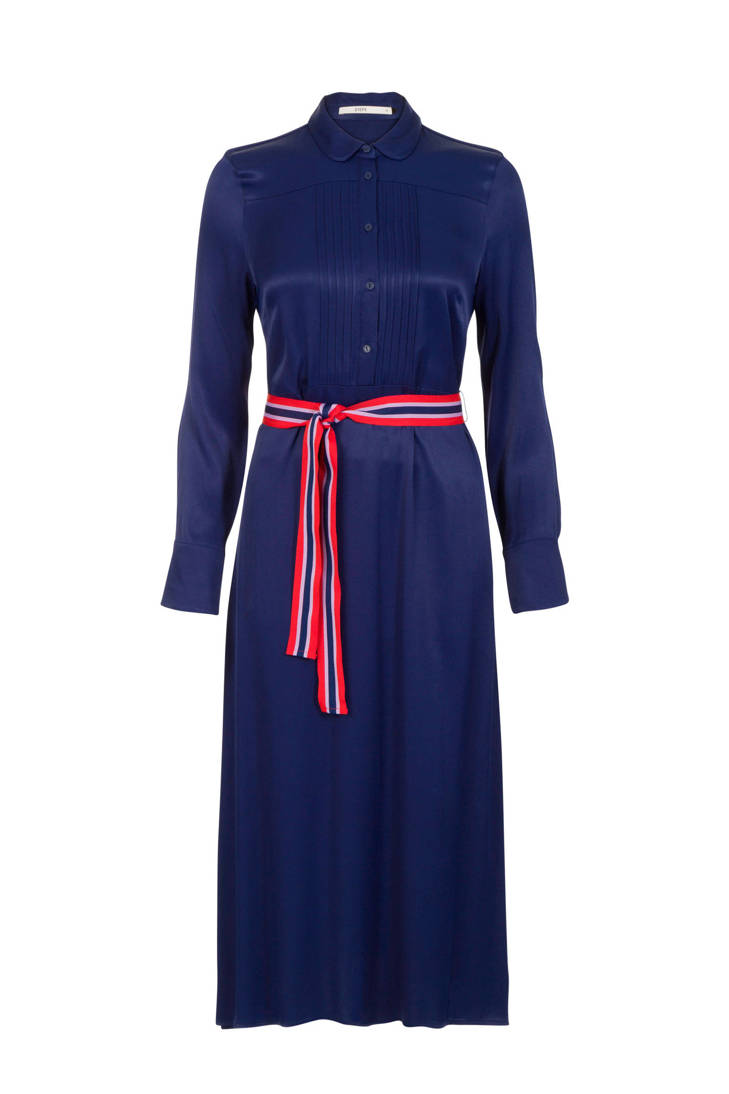 blouse jurk Steps blouse blouse donkerblauw Steps donkerblauw jurk jurk Steps FvFnAx6