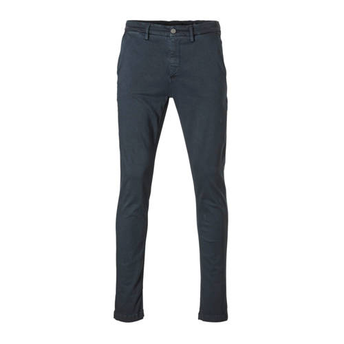 REPLAY slim fit chino Zeumar