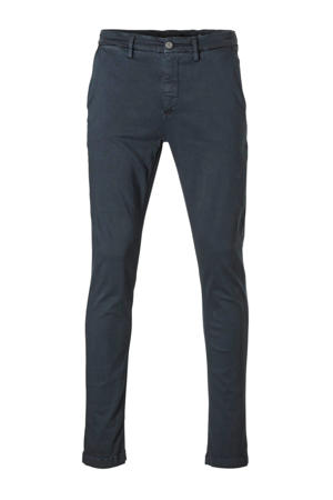 slim fit chino Zeumar