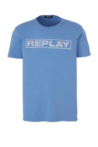 204edf60b7356d SALE: T-shirts & polo's heren bij wehkamp - Gratis bezorging vanaf 20.-