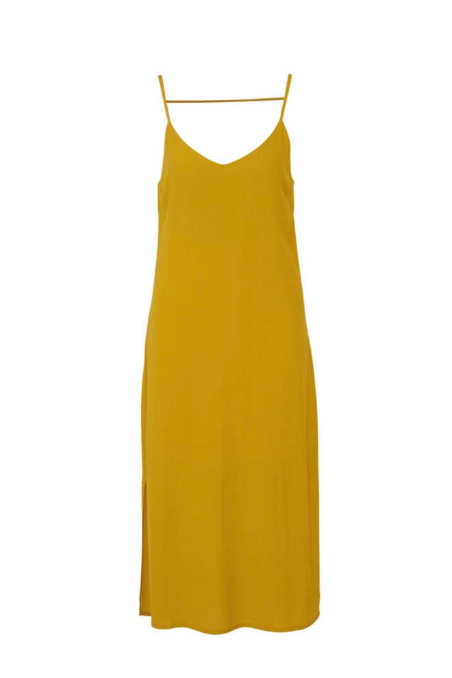 11ddfd9ca0b27e Dames jurken bij wehkamp - Gratis bezorging vanaf 20.-