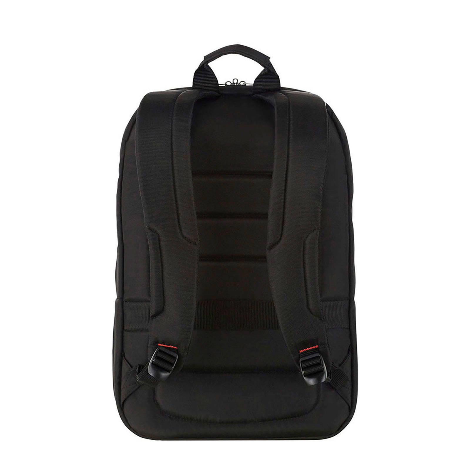 62b10c07bfd Samsonite GuardIT 2.0 17,3 inch laptoptas rugzak | wehkamp