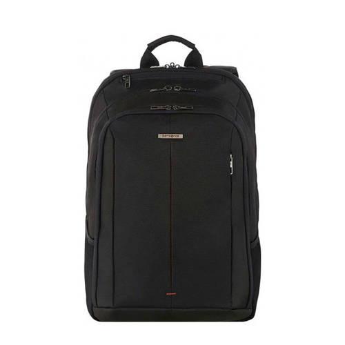 Samsonite GuardIT 2.0 17,3 inch laptoptas rugzak kopen