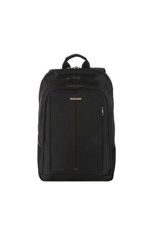 GuardIT 2.0 17,3 inch laptoptas rugzak