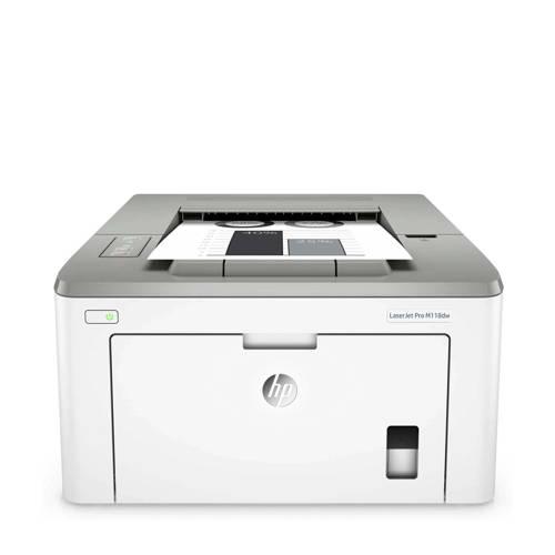 HP HP LASERJET PRO kopen