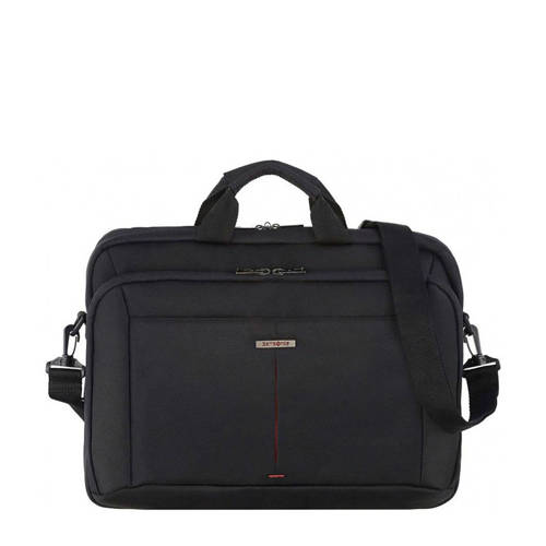 Samsonite GuardIT 2.0 17,3 inch laptoptas kopen