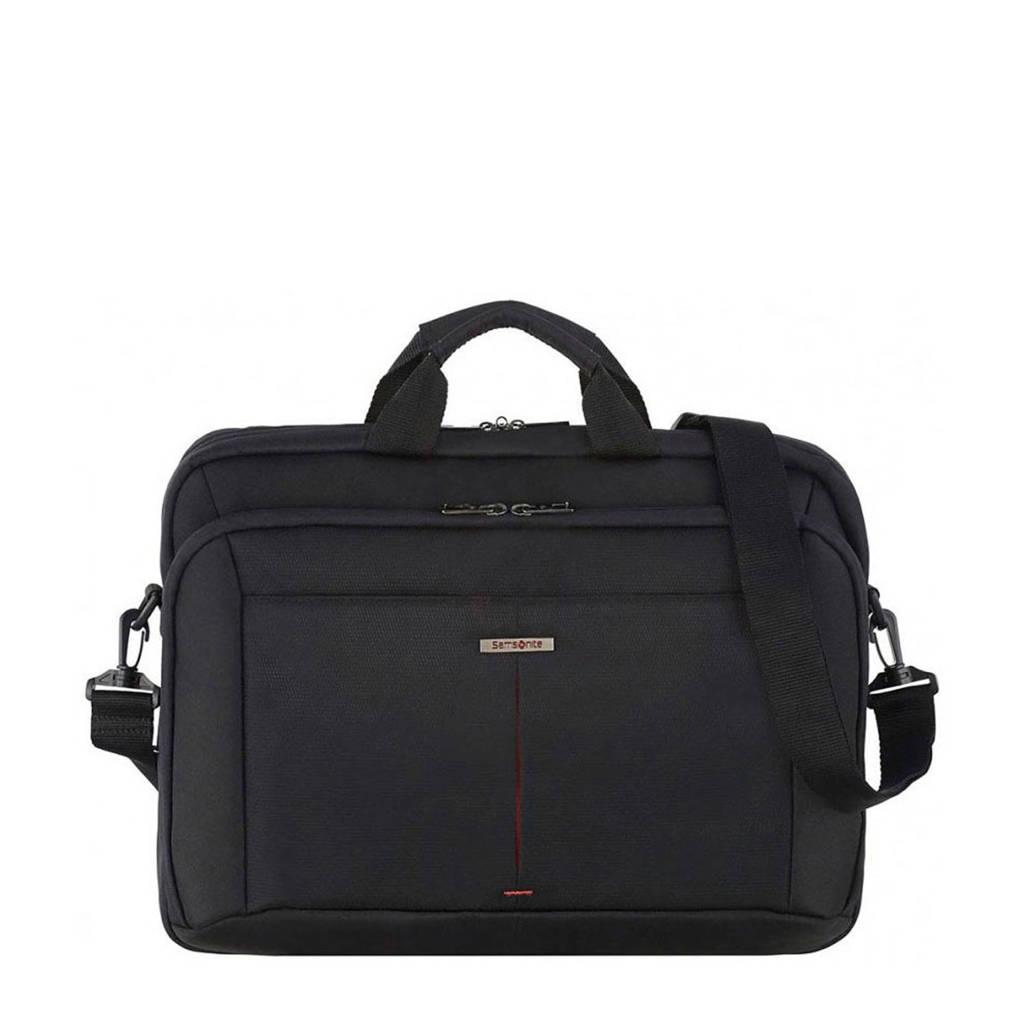 Samsonite GuardIT 2.0 17.3 inch laptoptas, 17,3