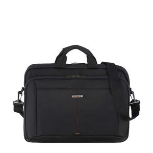 GuardIT 2.0 17.3 inch laptoptas