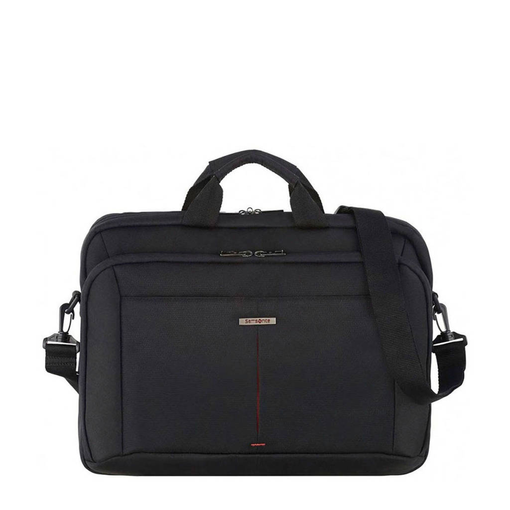 Samsonite GuardIT 2.0 17.3 laptoptas, 17,3