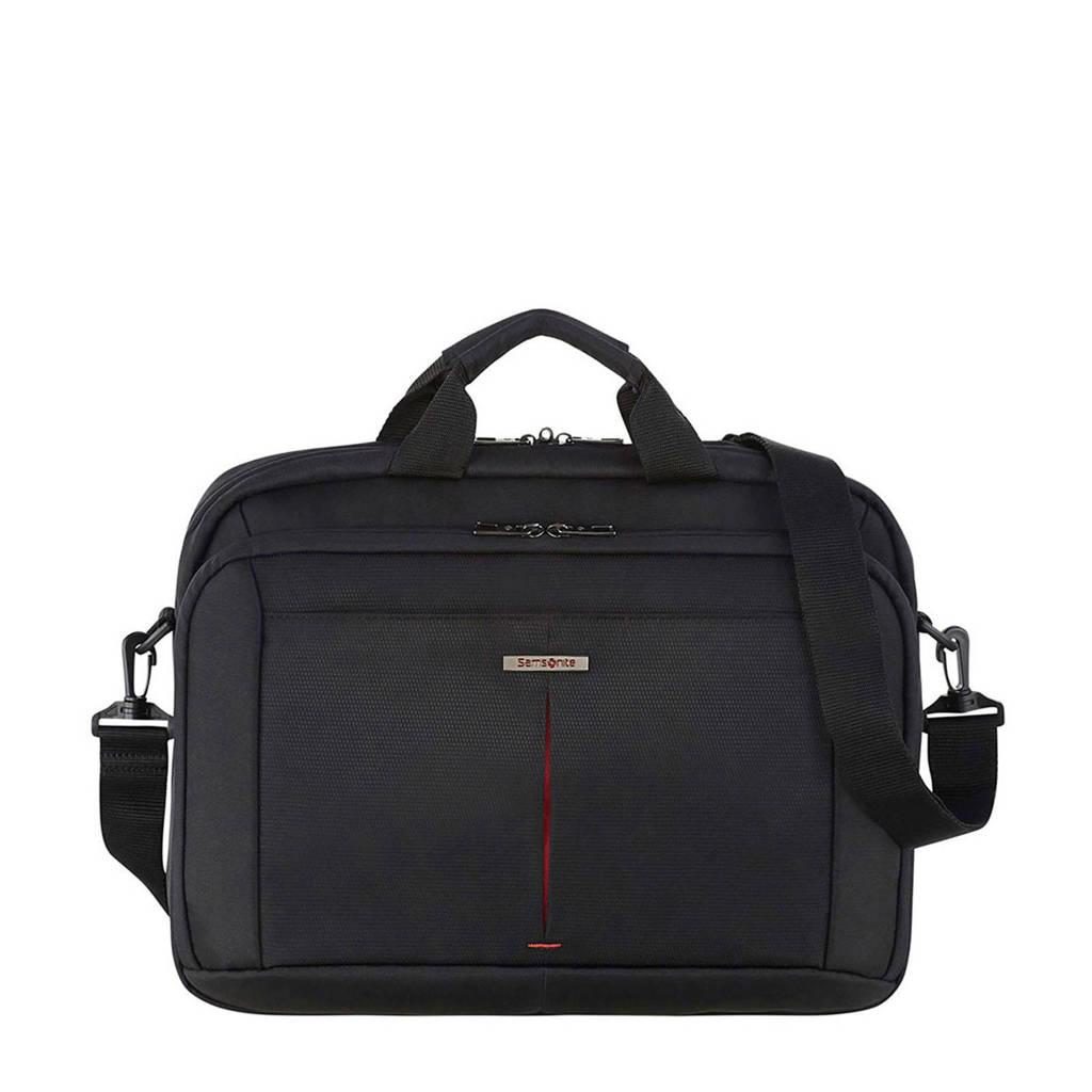 Samsonite GuardIT 2.0 15,6 inch laptoptas