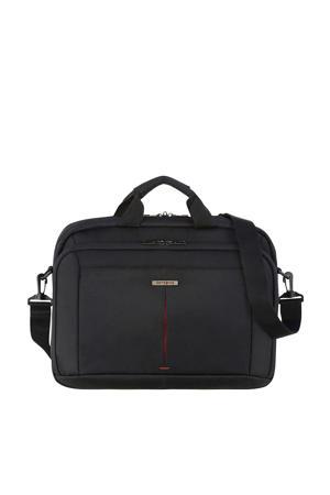 GuardIT 2.0 15,6 inch laptoptas