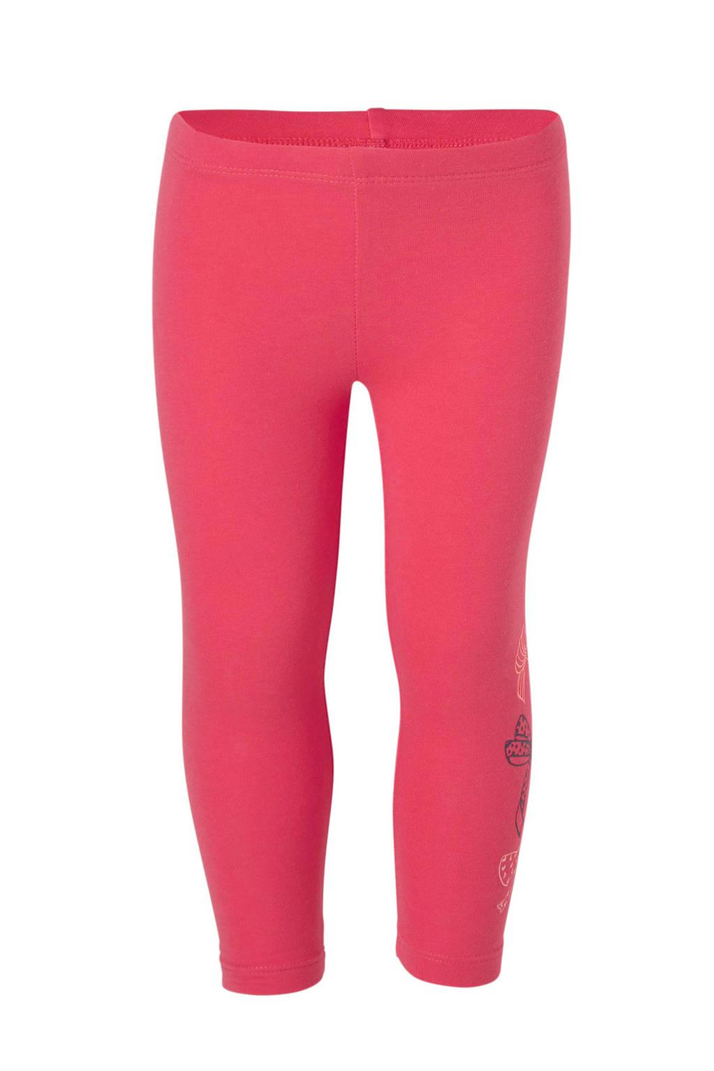 C&A Palomino legging roze, Roze