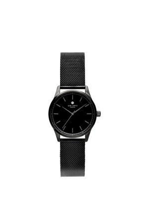 horloge  SL1100011