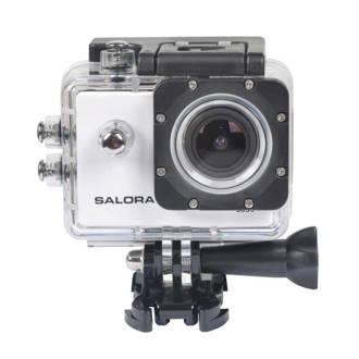 Salora PSC5335FWD ProSport actioncam