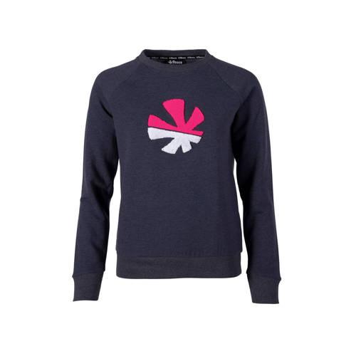 Reece sportsweater kopen