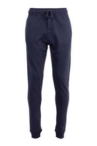 Reece Australia   sportbroek donkerblauw, Donkerblauw, Heren
