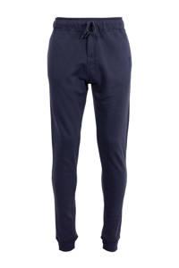 Reece Australia   sportbroek donkerblauw, Donkerblauw, Jongens