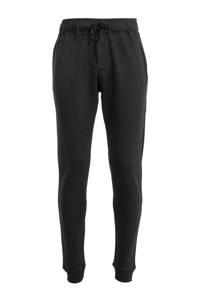 Reece Australia   sportbroek zwart, Zwart, Heren