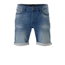 Jack & Jones Jeans Intelligence regular fit jeans short