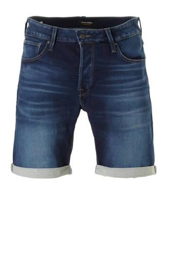 4700e2f5e84 Heren regular jeans bij wehkamp - Gratis bezorging vanaf 20.-