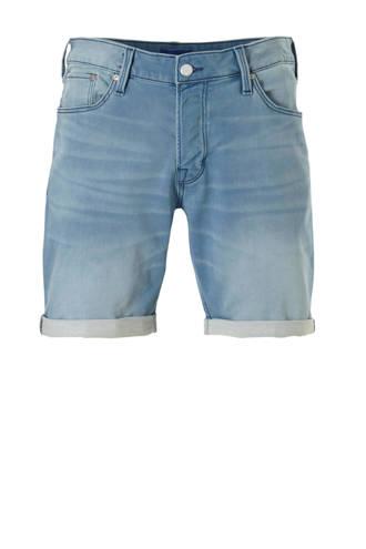 480c85f69c7 Heren jeans shorts bij wehkamp - Gratis bezorging vanaf 20.-