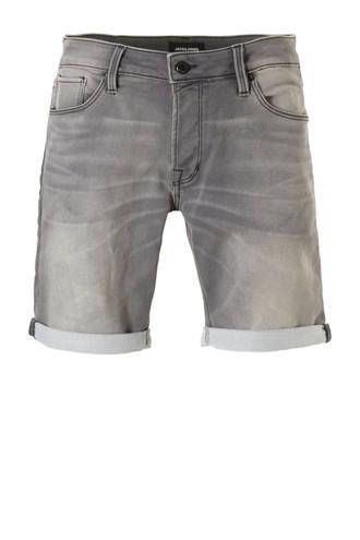 Jeans Intelligence regular fit jeans short